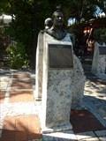 Image for Ernest Hemingway - Key West, FL