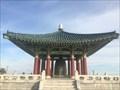 Image for Korean Bell - San Pedro, CA