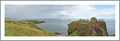 Image for Dunnottar Castle - Stonehaven - Scotland - UK