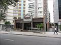 Image for Bovinus Fast Grill - Sao Paulo, Brazil