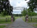 Image for Northwood Cemetery Soldiers' Field - Windsor, CT