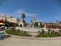 Image for Plaza de Panama  -  San Diego, CA