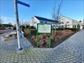 Image for 45 - Reeuwijk - NL - Fietsroutenetwerk Zuid-Holland