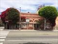 Image for Angelo's and Vinci's Ristorante - Fullerton, CA