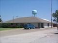 Image for Blackwell Animal Hospital - Blackwell, Oklahoma