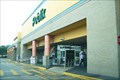 Image for Brandon Blvd Shoppes Publix - State Rd 60 - Brandon FL