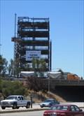 Image for M8trix Casino - San Jose, CA