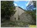 Image for La chapelle Saint Pothin - Varages, France