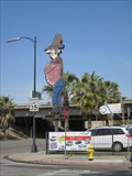 Image for Great Western Auto Cowboy - San Jose, CA