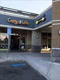 Image for Curry Life - San Jose, CA
