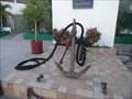 Image for Fonatur Anchor  -  Cabo San Lucas, Baja California Sur, MX
