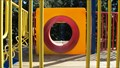 Image for Tamerlane Park Playground - Castlegar, British Columbia