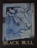 Image for Black Bull, 46 Thornton Square – Brighouse, UK