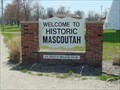 Image for Welcome to Historic Mascoutah - Illinois