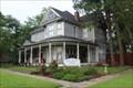 Image for Munzesheimer Manor - Mineola, TX