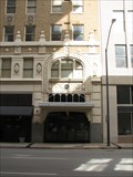 Image for Electric Building - Fort Worth, Texas