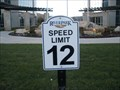 Image for 12 MPH - Riverpark - South Jordan, UT