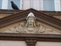 Image for Chimera at Kölnstraße 1 - Brühl - NRW / Germany