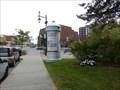 Image for Rue Victria II-St-Lambert, Qc-Canada