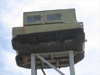 military idaho idahofalls