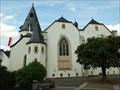 Image for Katholische Pfarrkirche St. Johannes der Täufer in Adenau - RLP / Germany