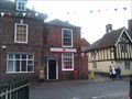 Image for Post Office - Church Street, Newent, Gloucestershire