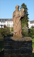 Image for Johannes Nepomuk - Bad Münstereifel - NRW / Germany