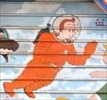 Image for Le Paradis des Enfants - Toulon, France