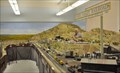 Image for Verde Valley Model Railroad ~ Cottonwood, Arizona