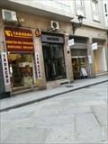 Image for Estanco n. 15 - Ourense, Galicia, España