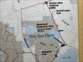 Image for North Country National Scenic Trail Access Point - YAH - Fergus Falls, MN