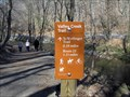 Image for Valley Creek Walking Trail - Valley Forge, PA