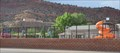 Image for Jacob Hamblin Park Pool ~ Kanab, Utah