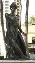 Image for Princess Kaiulani - Honolulu, Oahu, HI