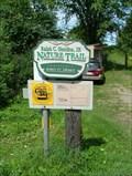 Image for Ralph C. Sheldon Jr. Nature Trail