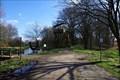 Image for 43 - Coevorden - NL - Fietsroutenetwerk Drenthe