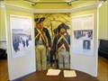 Image for Valley Forge Museum & Welcome Center - Valley Forge, PA