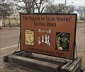 Image for The Village of Elgin Winery-Arizona