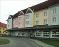 Image for Protivín - 398 11, Protivín, Czech Republic