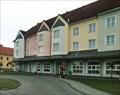 Image for Protivín - 398 11, Protivín, Czech Republic