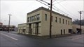 Image for Sheridan Street Market and Rooming House - Roseburg Downtown Historic District - Roseburg, OR