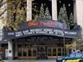 Image for Ohio Theatre - Columbus, OH