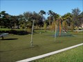 Image for The Children's Play Area @ ArtsPark (Young Circle) - Hollywood, Florida