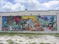 Image for 21st Century Community - Ybor City, FL