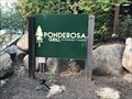 Image for Ponderosa Grill - Klamath Falls, OR