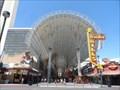 Image for Las Vegas Upgrading Dowdy Fremont Street  -  Las Vegas, NV