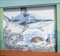 Image for Fishery Murals - Castries, Saint-Lucia