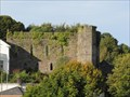 Image for Brecon Castle - Brecon, Powys, Wales