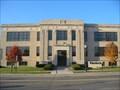 Image for Dearborn Public School