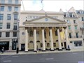 Image for Theatre Royal (Haymarket) - Haymarket, London, UK